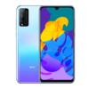 Узнать цену Huawei Honor Play 4T Pro