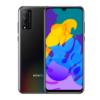 Характеристики Huawei Honor Play 4T Pro