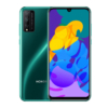 Смартфон Huawei Honor Play 4T Pro