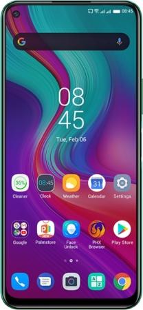 Смартфон Infinix Note 7: где купить, цены, характеристики