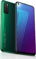 Смартфон Infinix Note 7 Lite: характеристики, где купить, цены 2020 года. Узнать технические характеристики