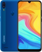 Смартфон Lenovo A7: характеристики, где купить, цены-2020