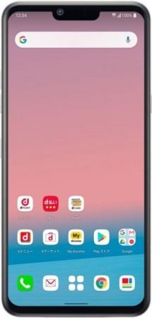 Смартфон LG Style3: где купить, цены, характеристики