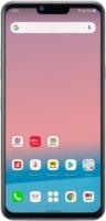 Смартфон LG Style3: характеристики, где купить, цены-2020