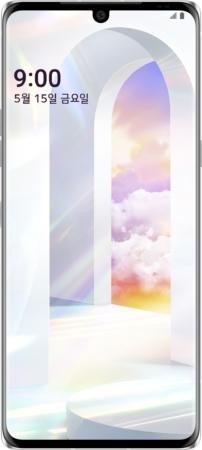 Смартфон LG Velvet: где купить, цены, характеристики