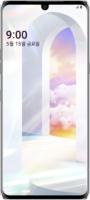 Смартфон LG Velvet: характеристики, где купить, цены-2020