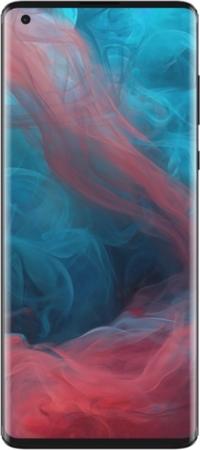 Смартфон Motorola Edge Plus: где купить, цены, характеристики