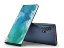 Сравнить цены на Motorola Edge Plusи купить недорого
