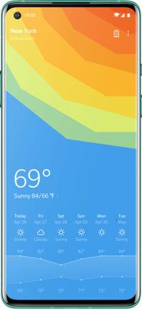 Смартфон OnePlus 8: где купить, цены, характеристики