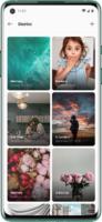 Смартфон OnePlus 8 Pro: характеристики, где купить, цены-2020