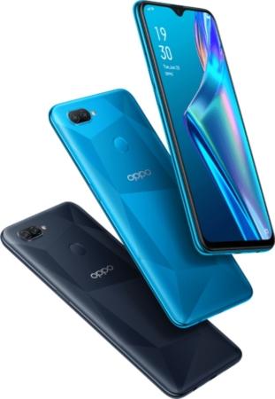 Смартфон Oppo A12: где купить, цены, характеристики