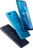 Смартфон Oppo A12