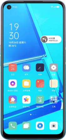 Смартфон Oppo A52: характеристики, где купить, цены-2021