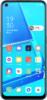 Смартфон Oppo A52