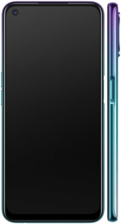 Смартфон Oppo A72: характеристики, где купить, цены-2021