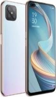 Смартфон Oppo A92s