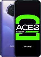 Смартфон Oppo Ace2: характеристики, где купить, цены-2020