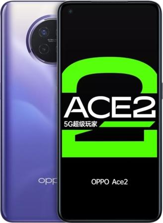 Смартфон Oppo Ace2: где купить, цены, характеристики