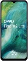 Смартфон Oppo Find X2 Lite: характеристики, где купить, цены-2020