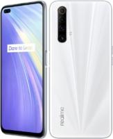 Смартфон Realme X50m 5G: характеристики, где купить, цены 2020 года. Узнать технические характеристики