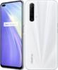 Смартфон Realme X50m 5G