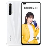 Купить Realme X50m 5G
