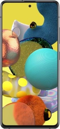 Смартфон Samsung Galaxy A51 5G: где купить, цены, характеристики