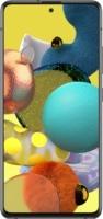 Смартфон Samsung Galaxy A51 5G: характеристики, где купить, цены 2020 года. Узнать технические характеристики