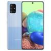 Цены Samsung Galaxy A71 5G