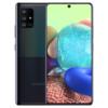 Купить Samsung Galaxy A71 5G