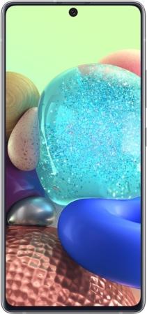 Смартфон Samsung Galaxy A71 5G: где купить, цены, характеристики