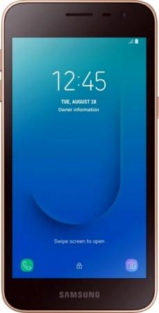 Смартфон Samsung Galaxy J2 Core 2020: где купить, цены, характеристики