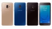 Сравнить цены на Samsung Galaxy J2 Core 2020и купить недорого
