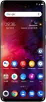 Смартфон TCL 10 Pro: характеристики, где купить, цены 2020 года. Узнать технические характеристики