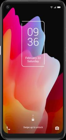 Смартфон TCL 10L: характеристики, где купить, цены-2021
