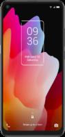 Смартфон TCL 10L: характеристики, где купить, цены 2020 года. Узнать технические характеристики