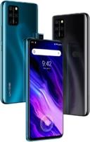 Смартфон UMIDIGI S5 Pro: характеристики, где купить, цены 2021 года. Узнать технические характеристики