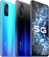 Смартфон Vivo iQOO Neo 3: характеристики, где купить, цены 2020 года. Узнать технические характеристики