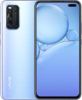 Смартфон Vivo V19: характеристики, где купить, цены 2020 года. Узнать технические характеристики