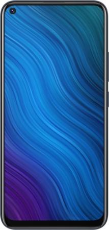 Смартфон Vivo Y50: характеристики, где купить, цены-2021