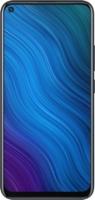 Смартфон Vivo Y50