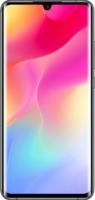 Смартфон Xiaomi Mi Note 10 Lite: характеристики, где купить, цены-2020