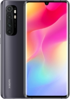 Характеристики Xiaomi Mi Note 10 Lite