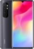 Узнать цену Xiaomi Mi Note 10 Lite