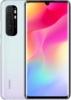 Сравнить цены на Xiaomi Mi Note 10 Liteи купить недорого