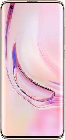 Смартфон Xiaomi Mi Note 10 Pro: где купить, цены, характеристики