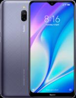Смартфон Xiaomi Redmi 8A Dual