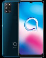 Смартфон Alcatel 3X (2020)