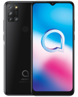 Телефон Alcatel 3X (2020)