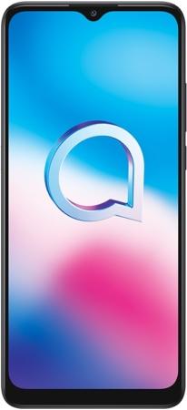 Смартфон Alcatel 3X (2020): где купить, цены, характеристики